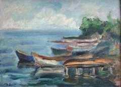 klk1903-08