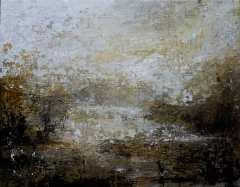 lk2001-21