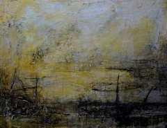 lk2001-22