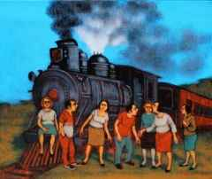 ou1801-17
