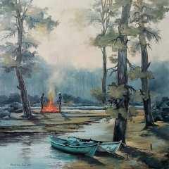 tats1905-52