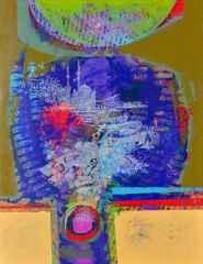 yg1406-49