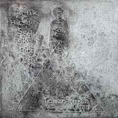 ya1812-491