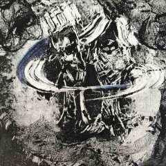 ya1912-340