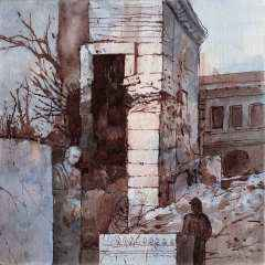 ya1912-433