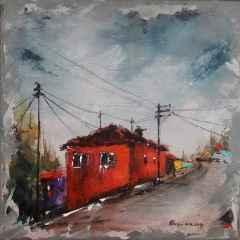 ya1912-517