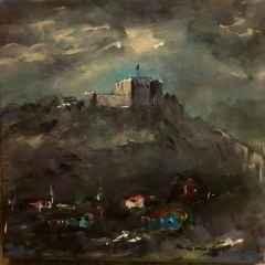 ya1912-526