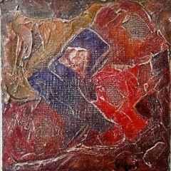 ya1912-628
