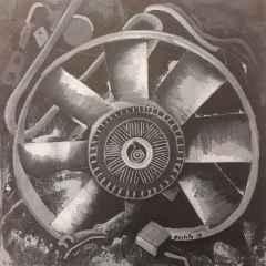 ya1912-797