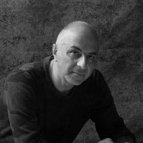Ali Herischi