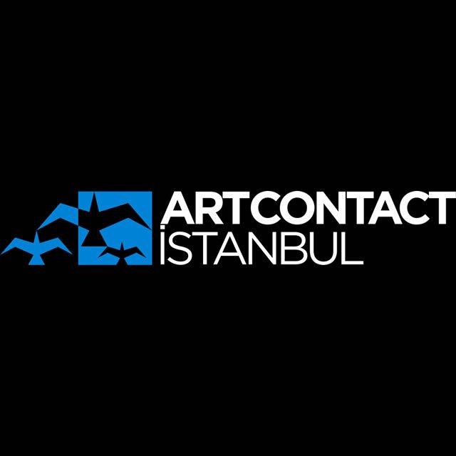 Art Contact 2021