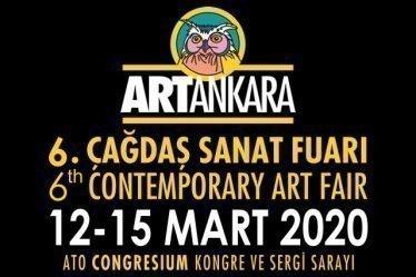 ARTANKARA 2020