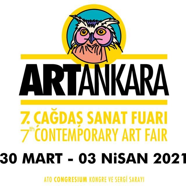ArtAnkara