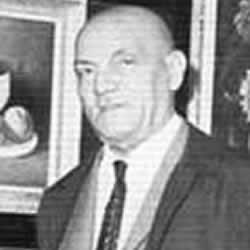 İbrahim Safi