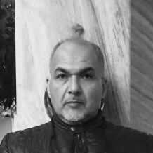 Mehmet Sakızcı