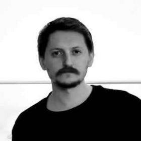 Metin Kalkızoğlu