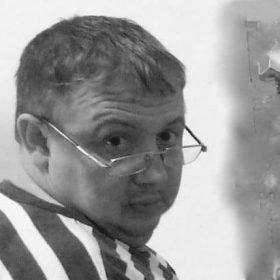 Oleg Turchin